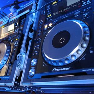 Big Sound image 6