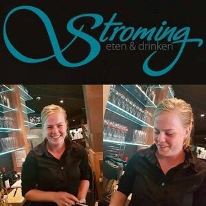 Stroming Eten & Drinken image 4