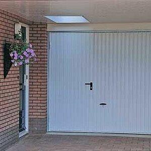 Westfriese Deuren Service image 3