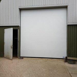 Westfriese Deuren Service image 5