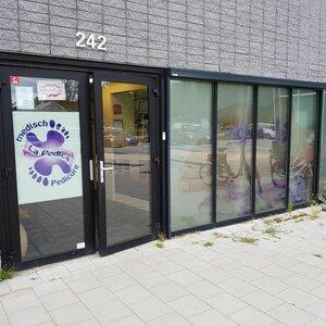 Westfriese Deuren Service image 8