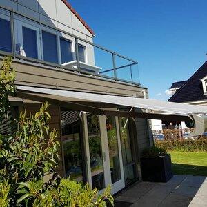 Westfriese Deuren Service image 9