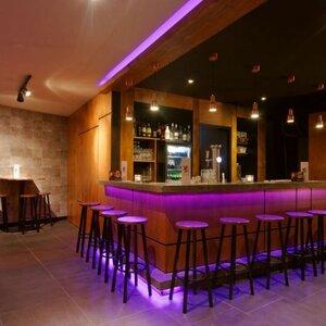 Biercafe De Roode Leeuw image 2