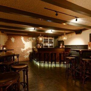 Biercafe De Roode Leeuw image 7