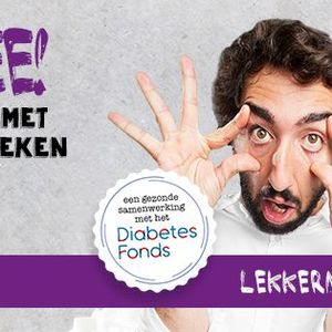 EkoPlaza Alkmaar image 2