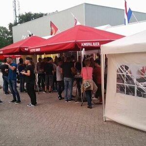Sportcafe de Oostwal image 3