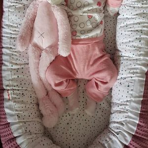Baby-Krib image 2