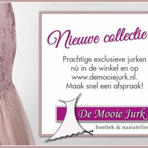 De Mooie Jurk image 3