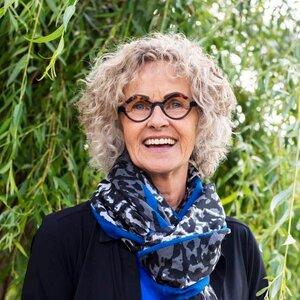 Anita Messelaar Uitvaartverzorging image 3