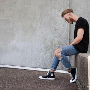 Sneakers Heerhugowaard image 1