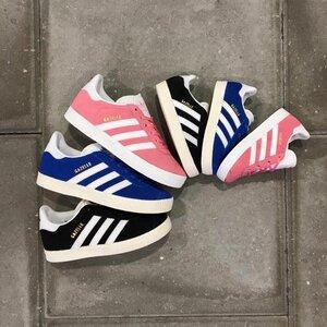 Sneakers Heerhugowaard image 3