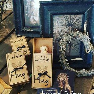 Brand Living image 3
