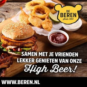 De Beren Heerhugowaard image 3