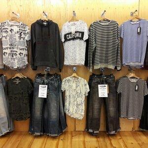 Jeans Alert image 2