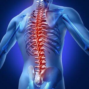 Fysiotherapie Koggenland image 1