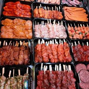 Vleeschmeester IJmuiden image 1