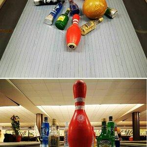 Noordzee Bowling B.V. image 1
