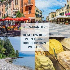 Oosting-Waterland Administratieve Diensten B.V. image 2