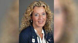 Carola van 't Schip ziet noodgedwongen af van wethouderschap door ziekte