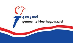 Wat gebeurt er op 4 en 5 mei in Heerhugowaard?