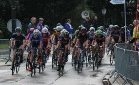 Tour de Waard, Editie 49
