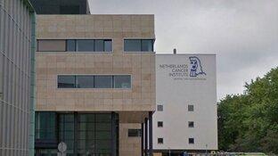 Noord-Hollandse ziekenhuizen bundelen krachten om prostaatkanker te bestrijden