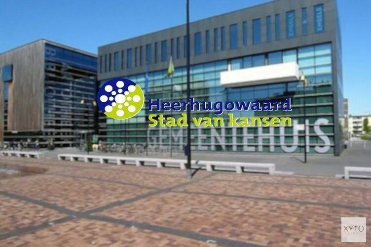 Toekomst Heerhugowaard en Langedijk ligt bij elkaar