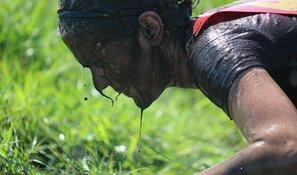 De prutmarathon van Schermerhorn komt er weer aan