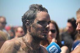 Zesvoudig winnaar Gerwin Groot topfavoriet op NK Prutmarathon: 'Maar ik onderschat niemand'