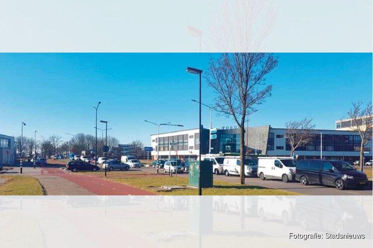 Verkeersforum Heerhugowaard voor inwoners