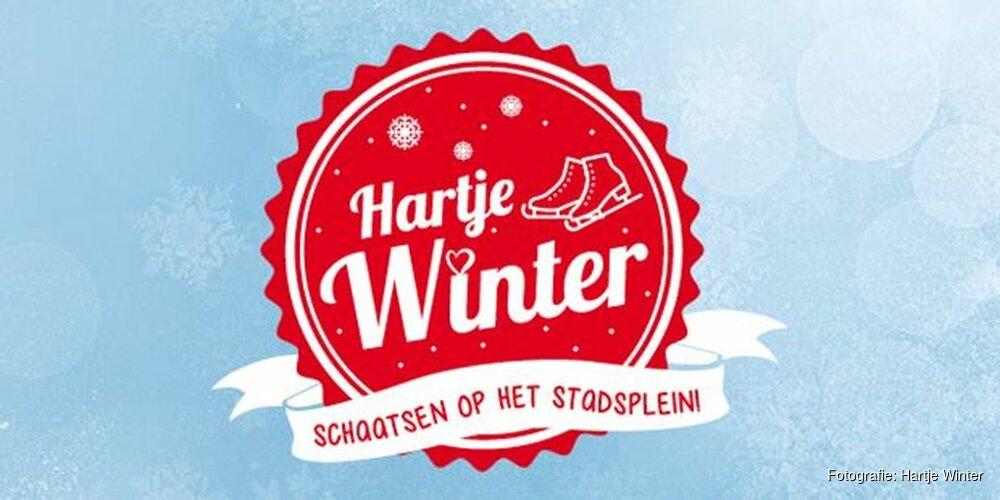 Marktonderzoek IJsbaan Hartje Winter