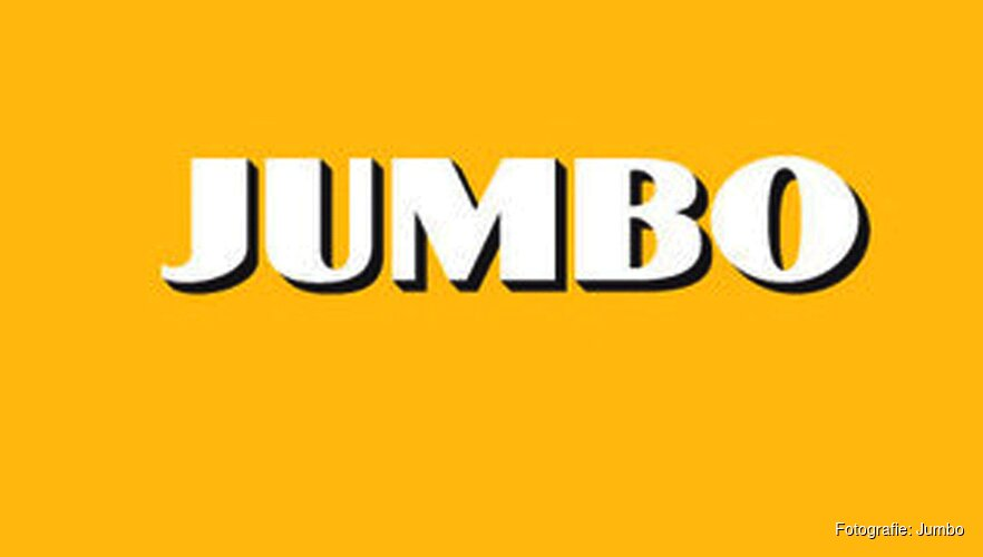 Jumbo komt naar Poort Halfweg te Heerhugowaard