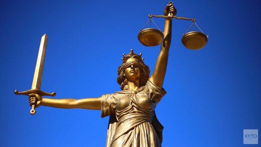 Zeven jaar cel voor moordpoging op schoondochter