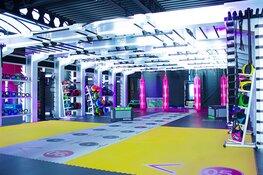 BigGym opent op 20 oktober in Heerhugowaard