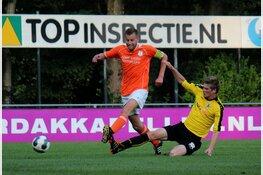 Waard Cup start a.s. zaterdag bij jubilerend Reiger Boys