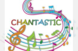 Koor Chantastic start met projectkoor in Heerhugowaard