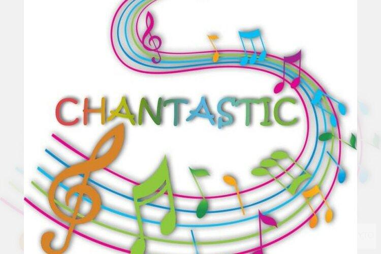 Koor Chantastic start met projectkoor in Heerhugowaard