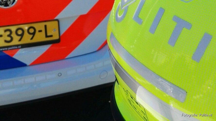 Controles in Noord-Holland: 11 rijbewijzen ingevorderd en 48x proces verbaal