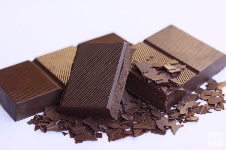 Italianen betalen megabedrag voor Heerhugowaardse chocolademaker