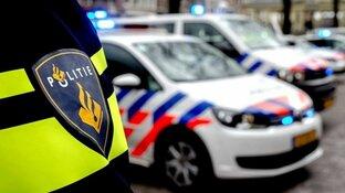 Vrouw (33) aangehouden wegens drugs en wapenbezit