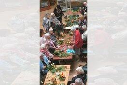 Leuke activiteiten voor alle senioren