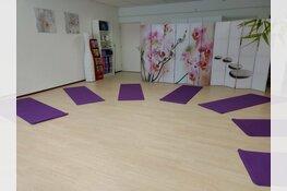 Dru Yoga Heerhugowaard, voor rust, ontspanning en meer energie