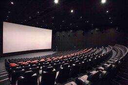 Voor ieder wat wils bij Vue Cinemas