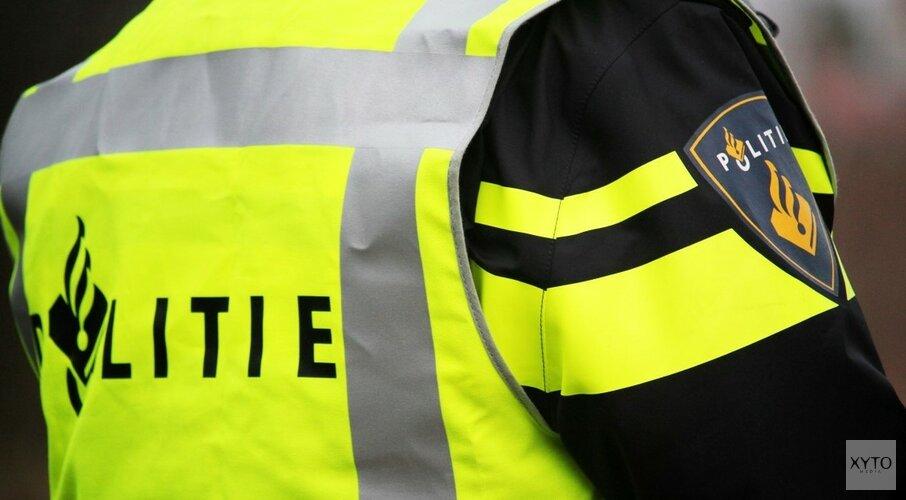 €91 miljoen voor inzetbaarheid politieagenten