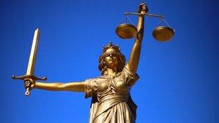 Langdurige celstraf voor Heerhugowaarder na homogeweld