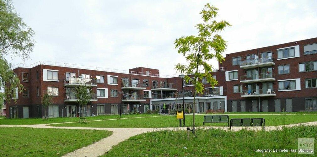 Keurmerk Veiligvoedsel.nl voor Hugo-Waard in Heerhugowaard