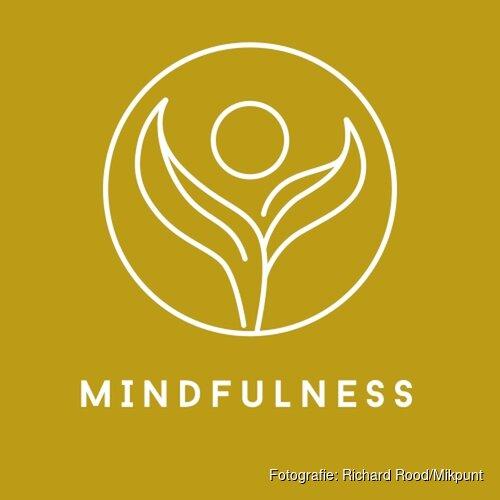 Gratis introductie bijeenkomst Mindfulness