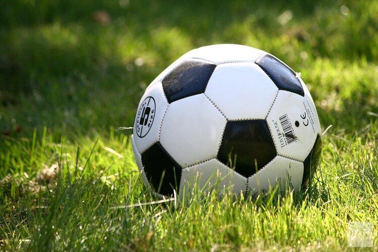 Nederlagen voor Heerhugowaardse voetbalclubs