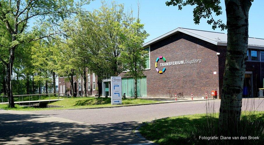 Rechter beslist: aanbesteding gesloten jeugdzorg gaat door