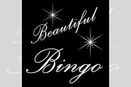 Nog enkele plaatsen beschikbaar voor Beautiful Bingo in Marlène